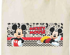 ECOBAG MICKEY