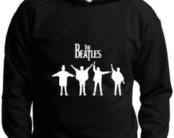 Moletom The Beatlles Help