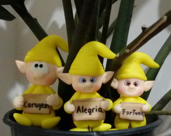 Duendes !!!