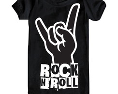 Body_Rock n'Roll