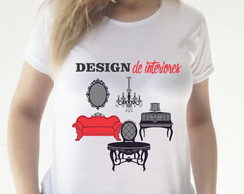 Baby look - Design de Interiores