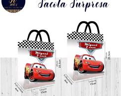 Revista Para Colorir Carros Disney Relampago Mcqueen No Elo7