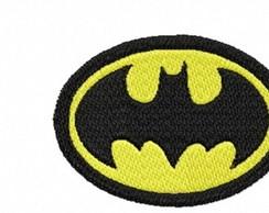 Escudo Batman Elo7