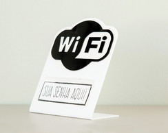 Display Wi-Fi