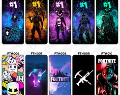 Capa Celular Fortnite Game Online Multiplayer Epic Games NEW