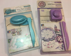 Kit Scrapbook