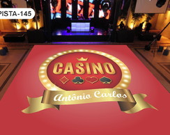 n balvin internet casino