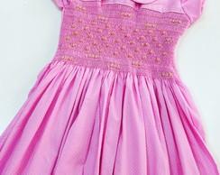 Vestido Infantil 12 Anos Festa Elo7