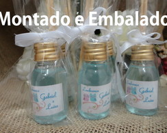 Mini aromatizador de 35 ml