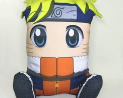 Pillow Toy Naruto