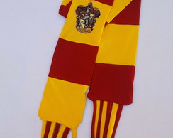 Cachecol Harry Potter 80cm