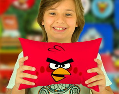 Angry Birds Red Festa Angry Birds