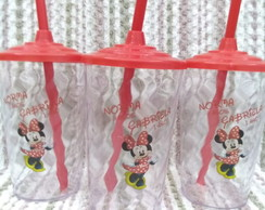 OFERTA TWISTER/CHANTILLY JUNINA/MINNIE/MICKEY/FRETE GRATIS*B
