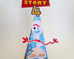 Cone Toy Story 4