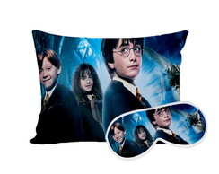 Kit Festa Harry Potter Lembrancinhas Personalizadas