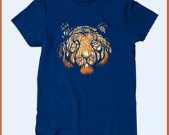 570973fecce93 Camisa Tigre | Elo7