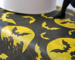 TNT estampado batman 5 metros