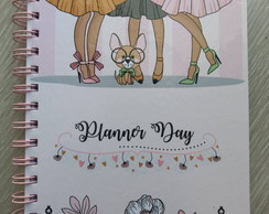 Planner Day