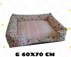 Cama Pet G Belize