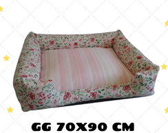 Cama Pet GG Belize