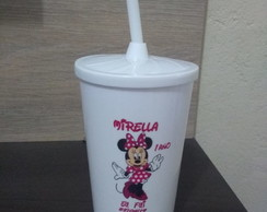 OFERTA TWISTER/CHANTILLY UNICORNI/MINNIE/MICKEY/FRETE GRATIS