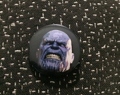 Botton Thanos