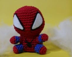 Capitão América | Patrón muñeca ganchillo, Disney de crochet ... | 194x244