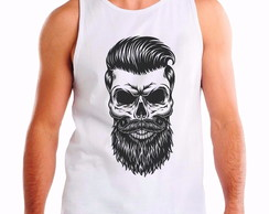 Regata Bearded Skull