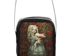 Bolsa Alice in Wonderland