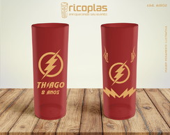 Copos Long Drink FLASH