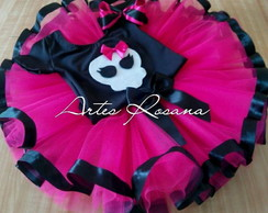 IrFANTASIA infantil Monster High halloween
