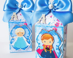 Caixa Milk Frozen Cute