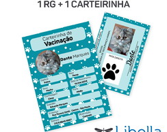 Kit Animal 2 - Gato (arquivo digital)