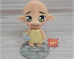 Mini toy Dobby - Harry Potter