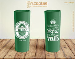 Copos Long Drink BOTECO