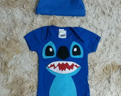 Body customizado Stitch