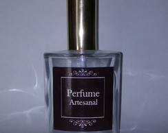 Perfume Artesanal 100ml Lotus 220