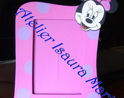 PORTA RETRATO MINNIE 10 X 15