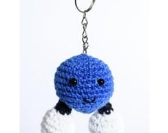MaryjoeCraft — Tentacle Plush, Tentacle Amigurumi, Crochet... | 194x244