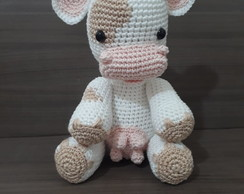Posts tagged as #crochetcow | Wopita | 194x244