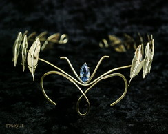 Zelda's Crown