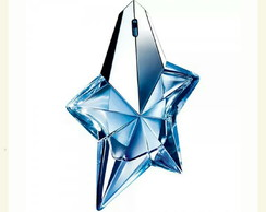 Perfume Angel, Thierry Mugler Contratipo 60ml Ego 41