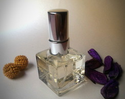 Perfume Allurre* Homme Channel*, Contratipo 30ml Ego 50