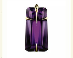 Perfume Alien, Thierry Mugler Contratipo 60ml Ego 236