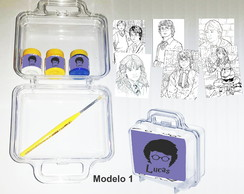 maletinha colorir-Harry Potter-Modelo 2