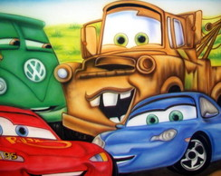 painel carros