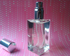 Perfume Miracle Lancôme Contratipo 60ml Ego 218