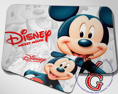 Mouse Pad Mickey Mouse