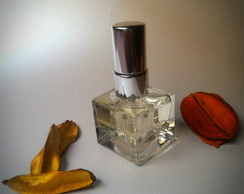 Perfume Amarige de Givenchy Contratipo 30ml Ego 65