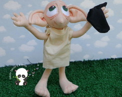 Dobby (personagem Harry Potter)